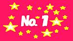 No1_4