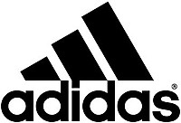 Adidas_performance_logo