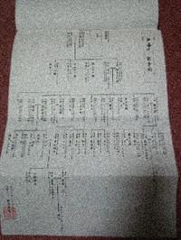 Img_20121106_173819rgtsreuru6