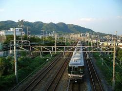 800pxtennozan_shimamoto