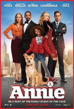 Annie02