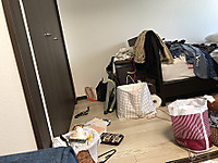 Img_0642_2