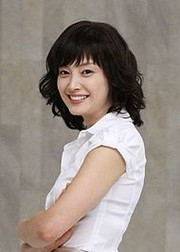 Lee_na_young_3